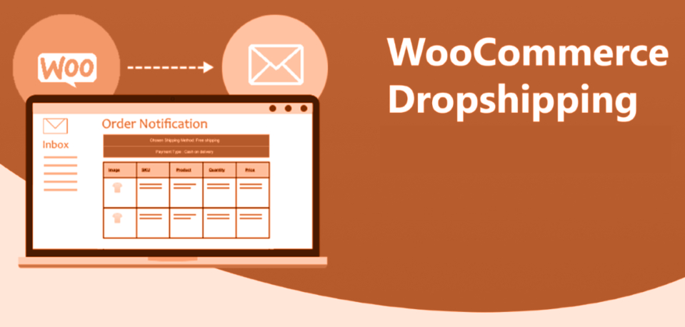 Dropshipping – Crea tu dropshipping con wordpress